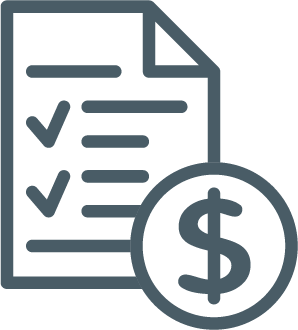 Banking Financial & Insurance